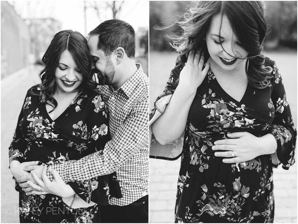 Decatur Maternity Social Circle Madison Watkinsville GA Athens Photographer_1813
