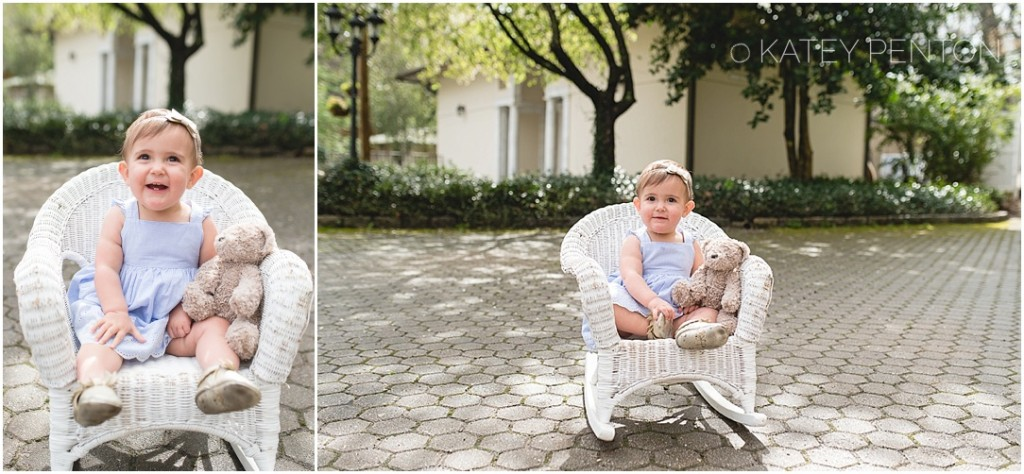 Cator Woolford Garden Decatur Social Circle Madison Watkinsville GA Athens Baby Family Photographer_1828