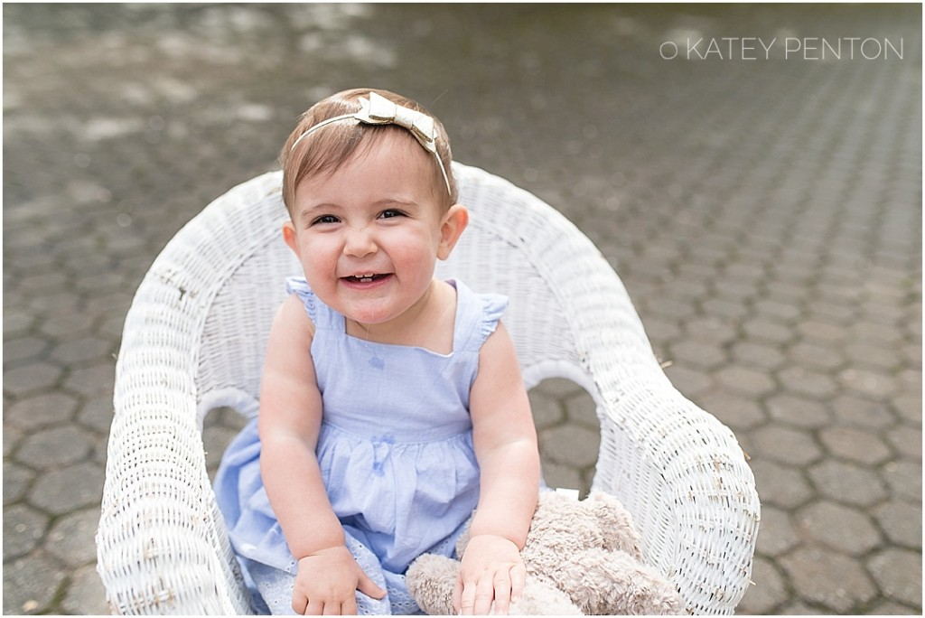 Cator Woolford Garden Decatur Social Circle Madison Watkinsville GA Athens Baby Family Photographer_1829