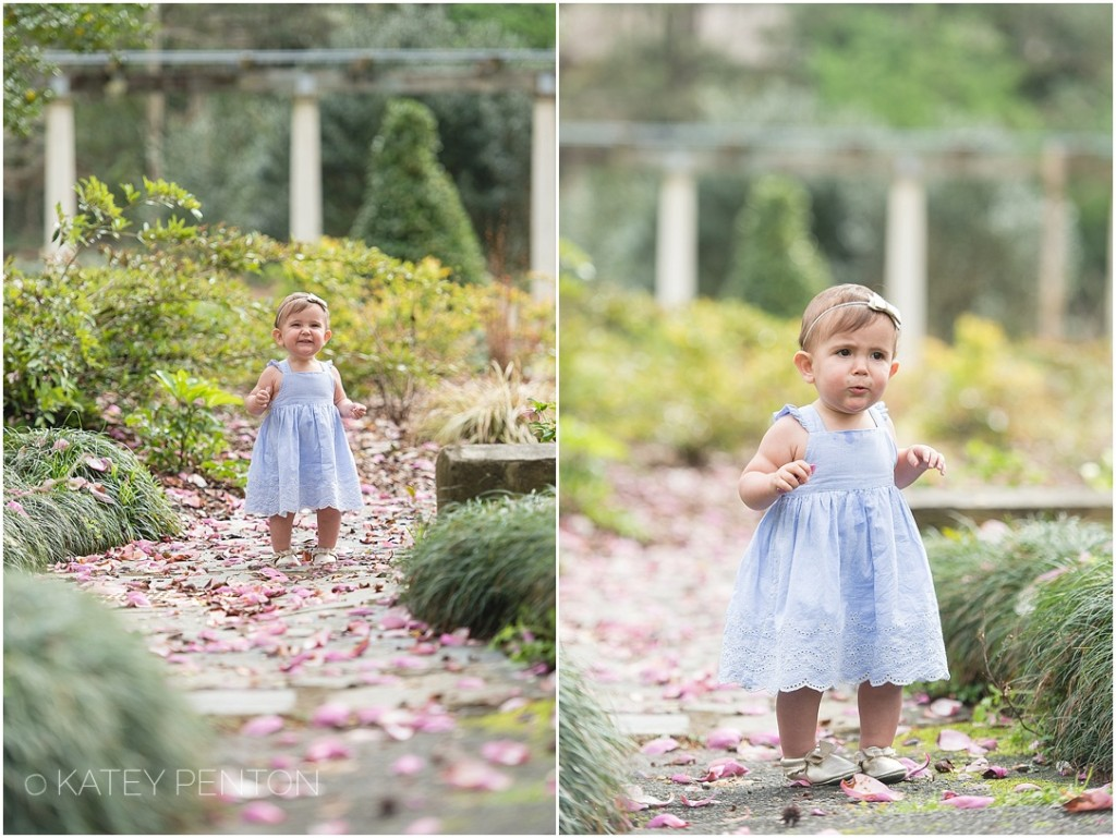 Cator Woolford Garden Decatur Social Circle Madison Watkinsville GA Athens Baby Family Photographer_1830