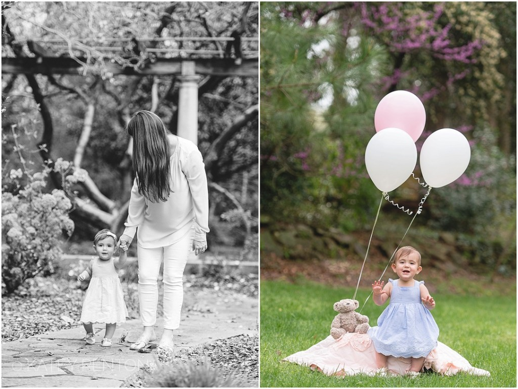 Cator Woolford Garden Decatur Social Circle Madison Watkinsville GA Athens Baby Family Photographer_1831