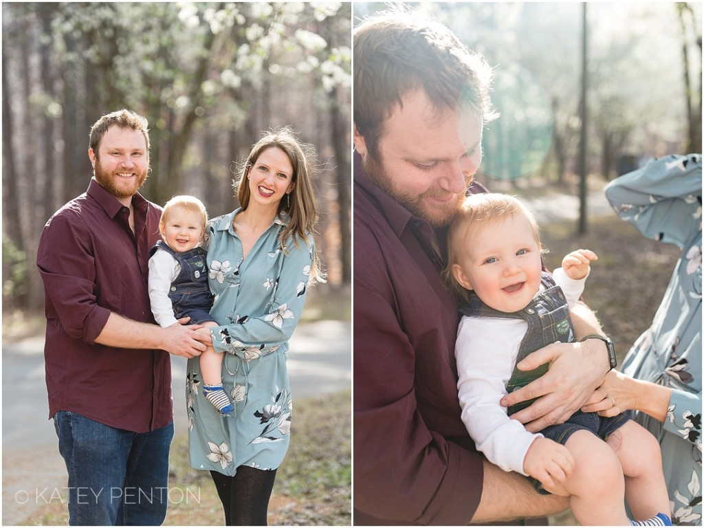 Decatur Social Circle Madison Watkinsville GA Athens Baby Family Photographer_1817