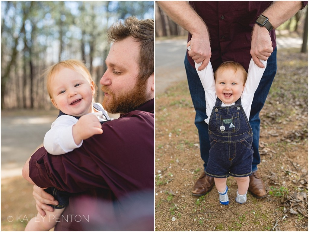 Decatur Social Circle Madison Watkinsville GA Athens Baby Family Photographer_1818