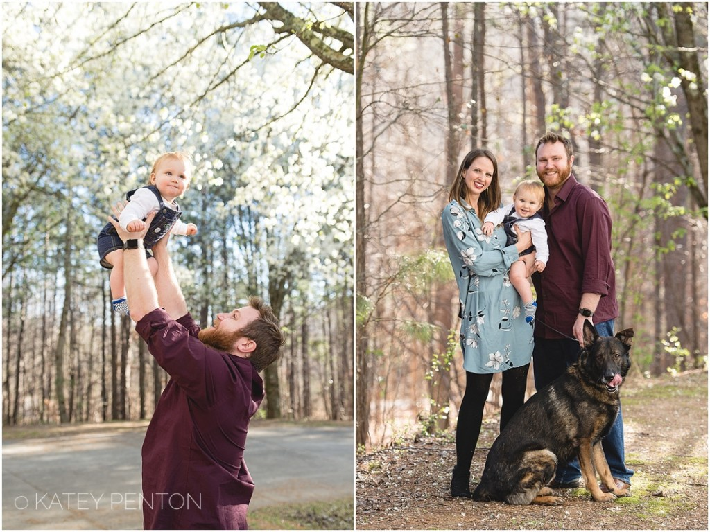 Decatur Social Circle Madison Watkinsville GA Athens Baby Family Photographer_1819