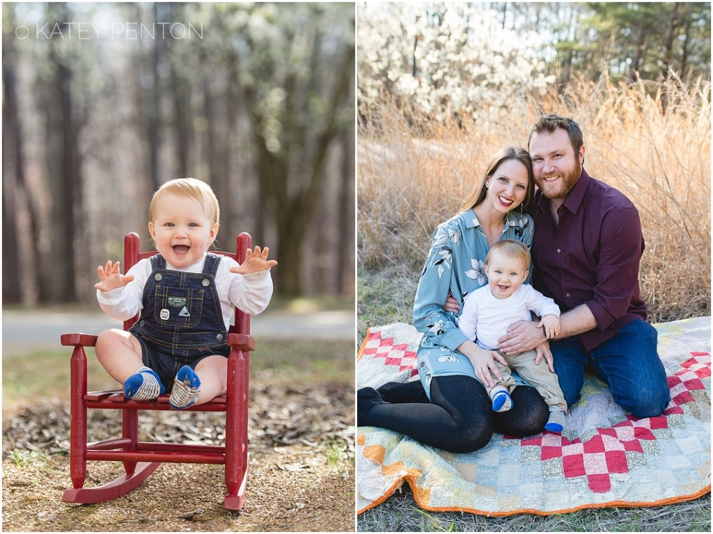 Decatur Social Circle Madison Watkinsville GA Athens Baby Family Photographer_1820