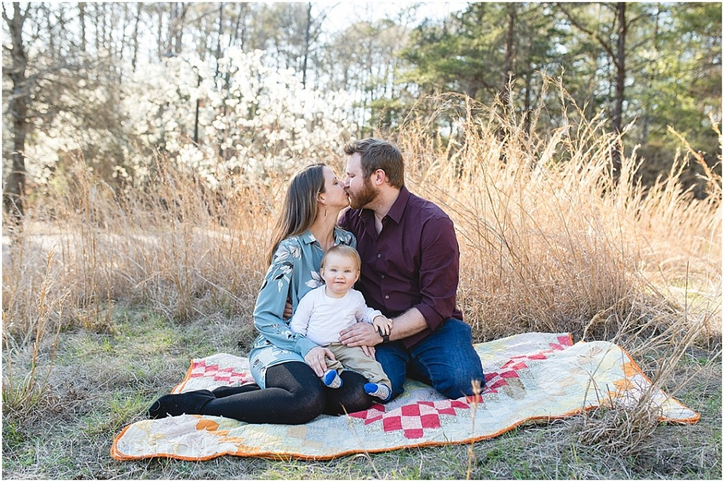 Decatur Social Circle Madison Watkinsville GA Athens Baby Family Photographer_1821