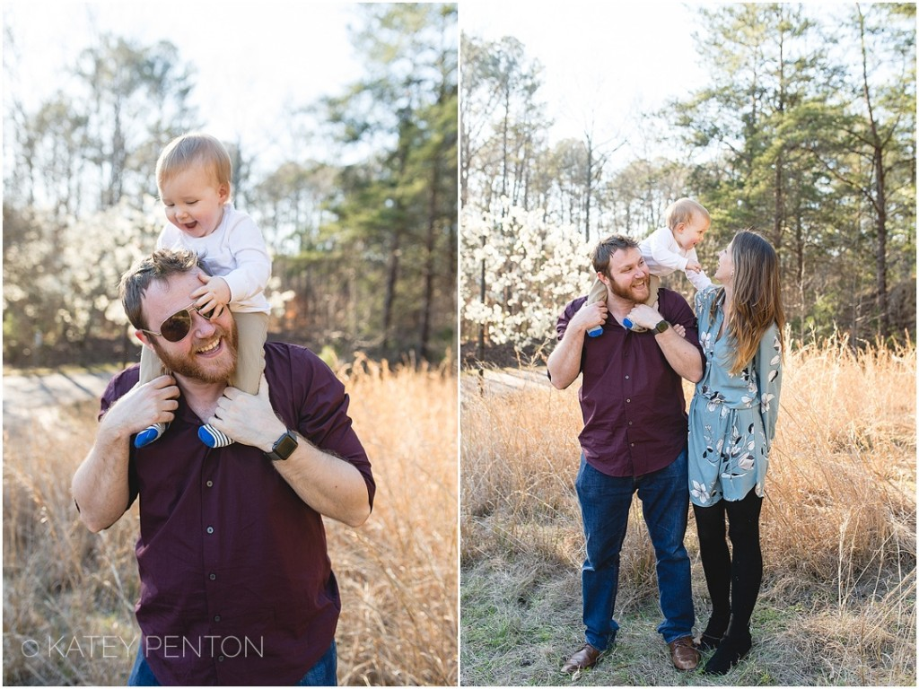Decatur Social Circle Madison Watkinsville GA Athens Baby Family Photographer_1822