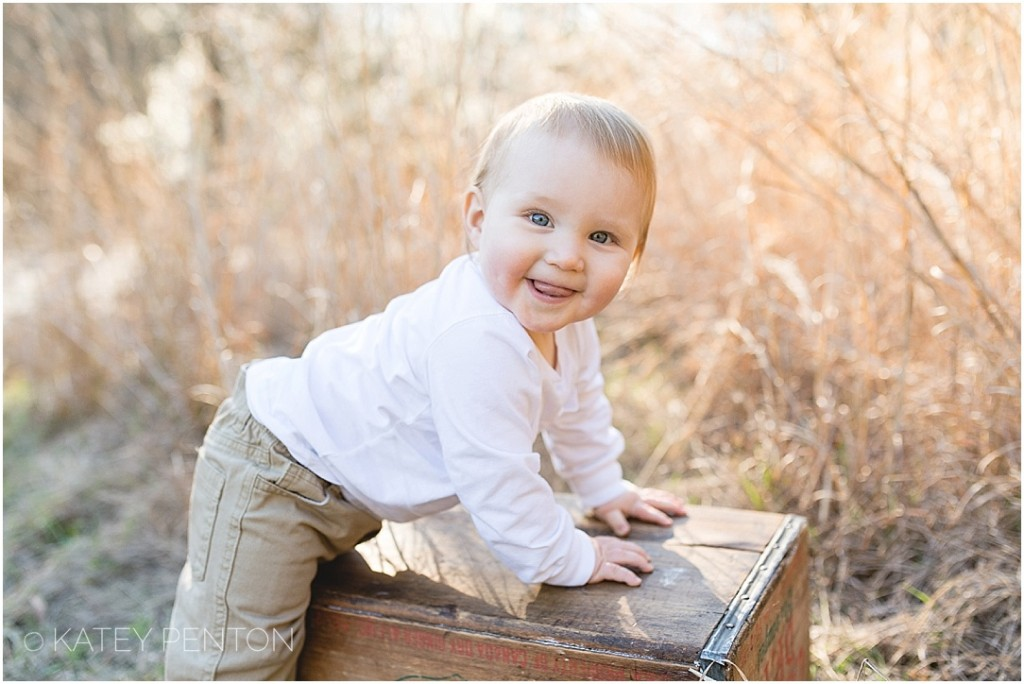 Decatur Social Circle Madison Watkinsville GA Athens Baby Family Photographer_1823