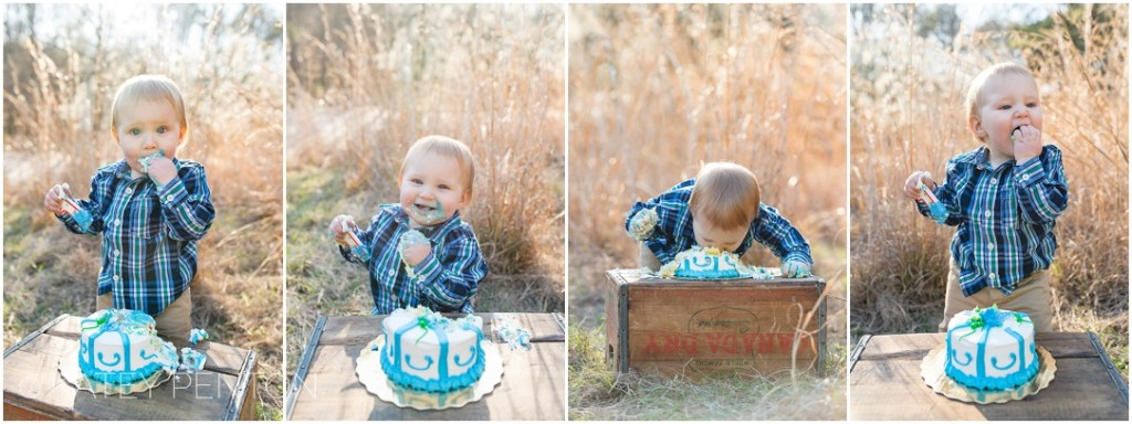 Decatur Social Circle Madison Watkinsville GA Athens Baby Family Photographer_1825
